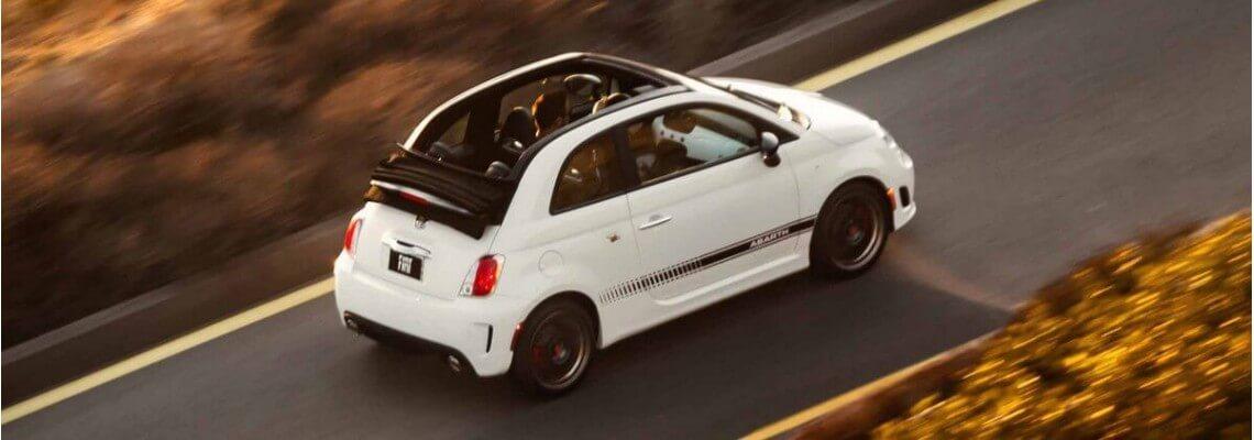 Fiat-500-abarth-cabrio